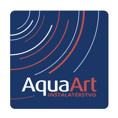 logo_aquaart__instalaterstvo-07