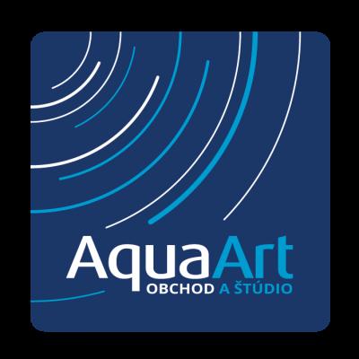 logo_aquaart