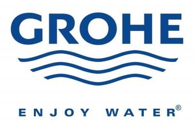 orig__iCMS_zoom_grohe_logo
