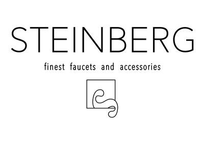 steinberg armatury kvalitn a n dhern aquaart. Black Bedroom Furniture Sets. Home Design Ideas