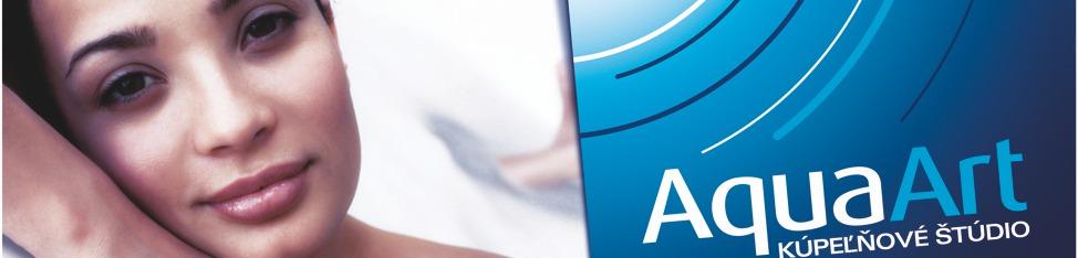 web_AQUA_ART504x238.v22